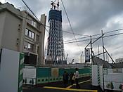 20091120a