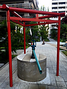 Img_0426_2