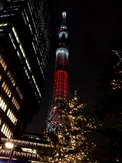 Skytree20151112