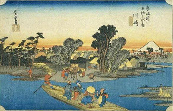 Hiroshige_1_ando53_stations_of_the_