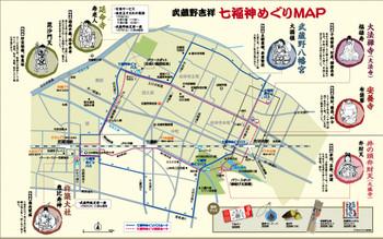 Shichifukujin2017_map_2